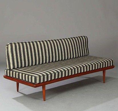 DR123-desain-sofai-kayu-50