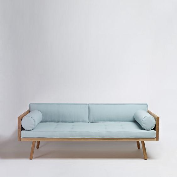 DR123-desain-sofai-kayu-52