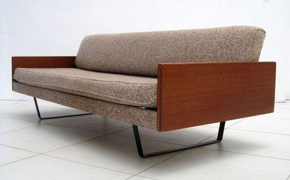 DR123-desain-sofai-kayu-55