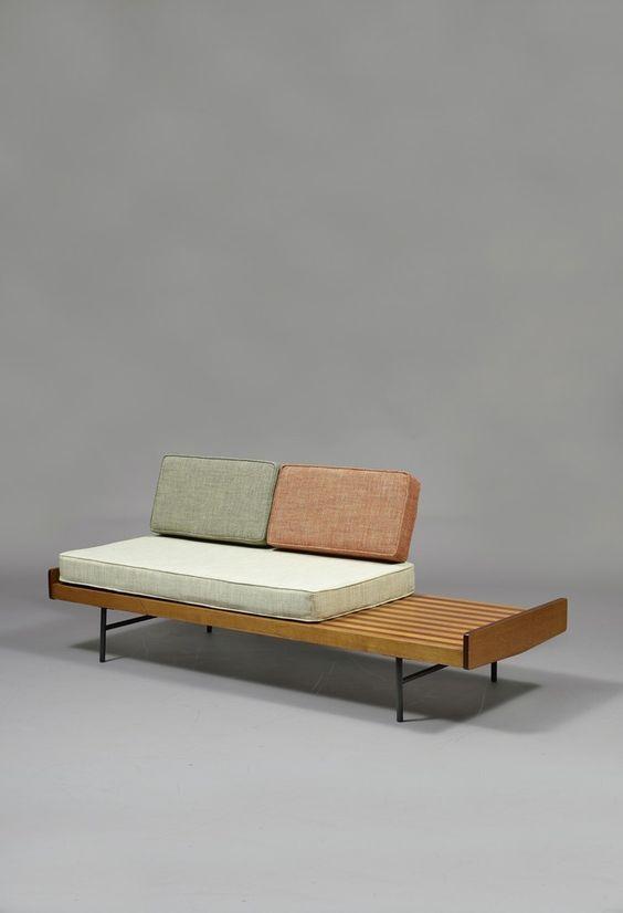 DR123-desain-sofai-kayu-57