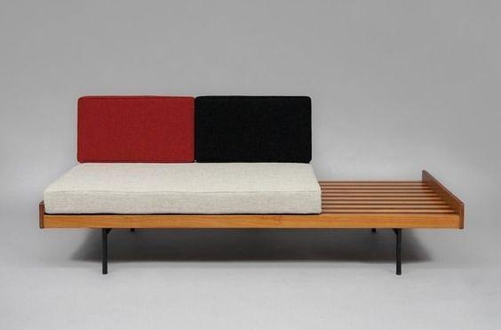 DR123-desain-sofai-kayu-58