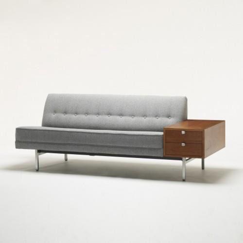 DR123-desain-sofai-kayu-59