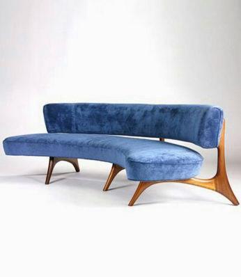 DR123-desain-sofai-kayu-60