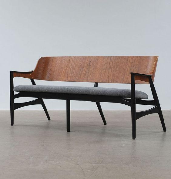 DR123-desain-sofai-kayu-61