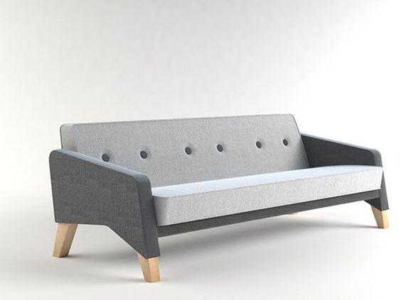 DR123-desain-sofai-kayu-62