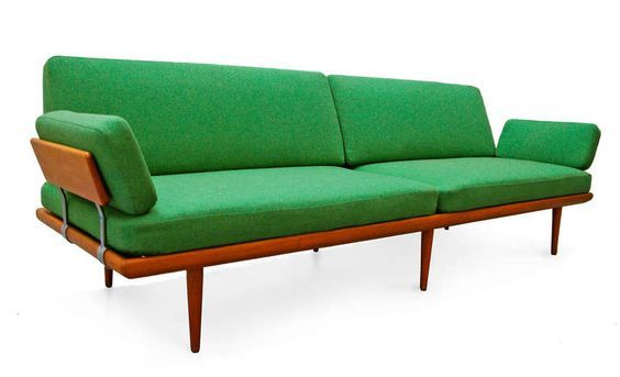 DR123-desain-sofai-kayu-63