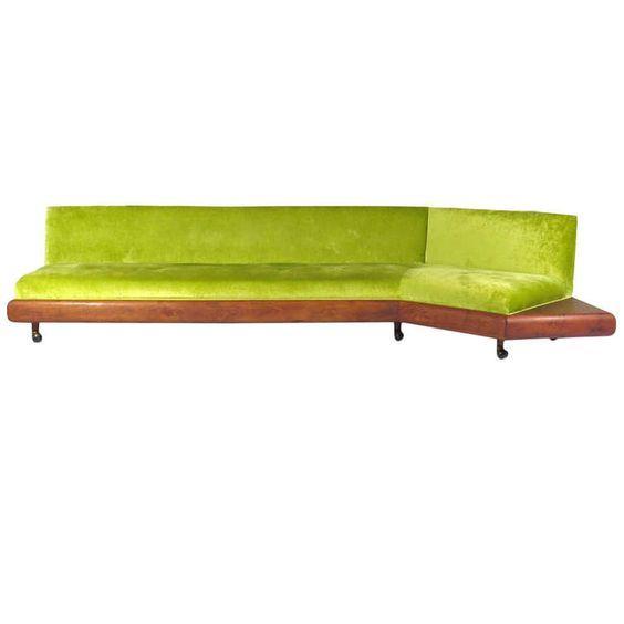 DR123-desain-sofai-kayu-65