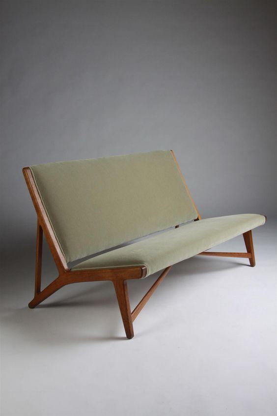 DR123-desain-sofai-kayu-69