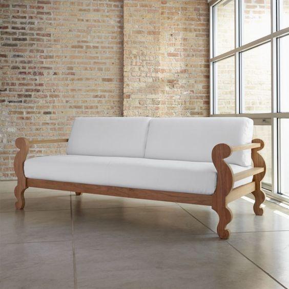 DR123-desain-sofai-kayu-73