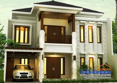 Desain-Rumah-Bapak-Taufiq