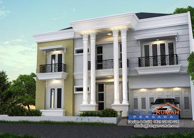 Rumah_Modern_klasik1
