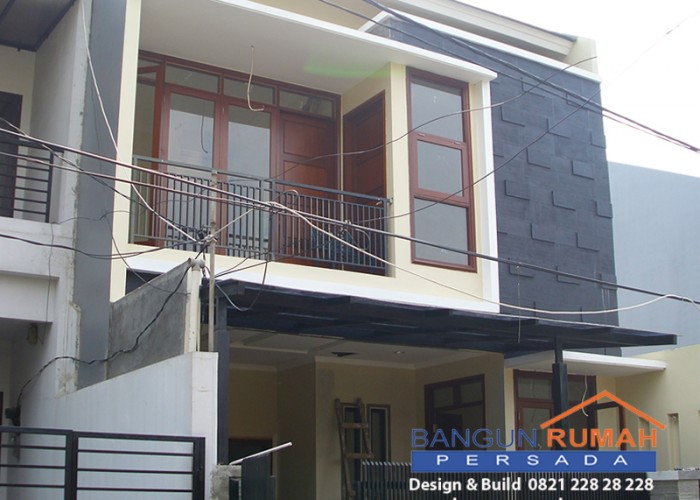 Rumah_Pak_Irwan_saing_1