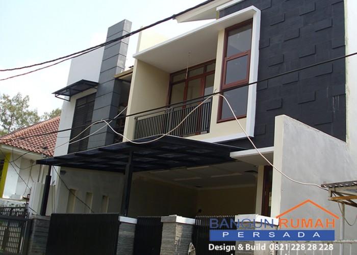 Rumah_Pak_Irwan_saing_2