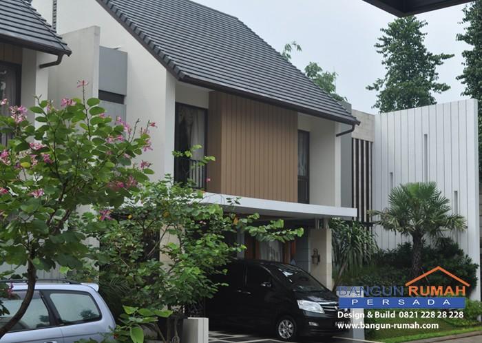 Rumah_bp_hendro_kartiko