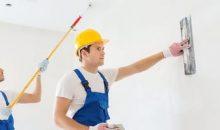 6 Masalah Pada Dinding Rumah Dan Cara Mengatasinya