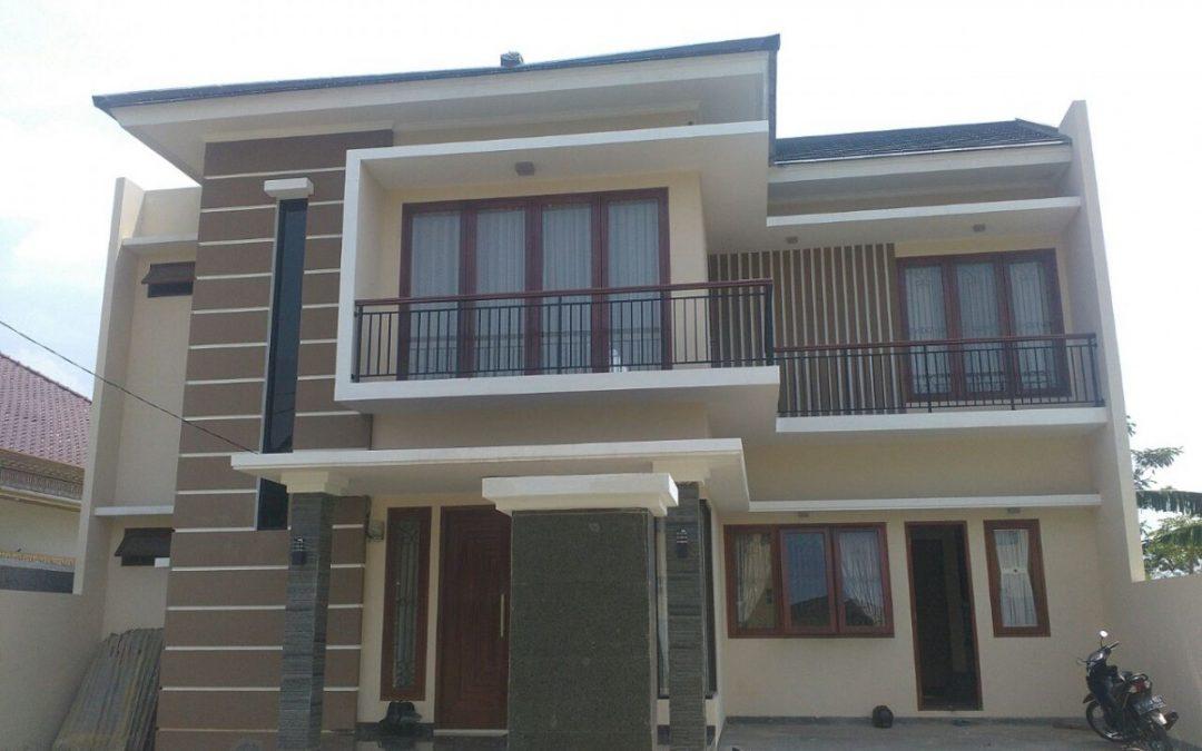 Jasa Renovasi Rumah di Bandung