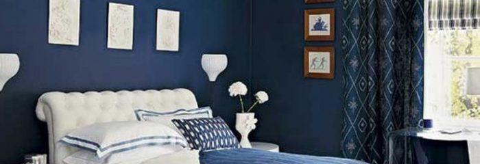 Tips Menciptakan Suasana Nyaman Di Kamar Tidur