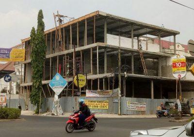 konstruksi baja murah3