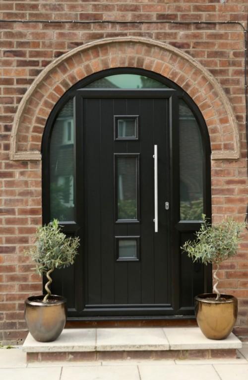 pintu-hitam-2