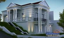 rumah_bursani_walisa01